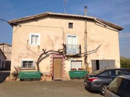 Casa En venta en Calle Bajera, Viloria De Rioja photo 0