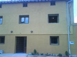 Casa En venta en Calle Real, Bascuñana photo 0