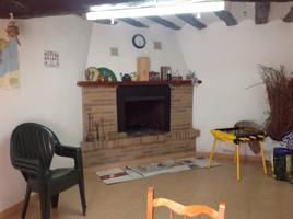 Casa En venta en Del Rio, Canillas De Río Tuerto photo 0