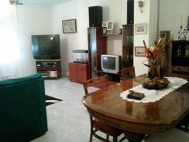 Casa En venta en Alcocero De Mola photo 0