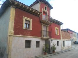 Casa En venta en Calle Mayor, Castildelgado photo 0