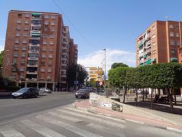 Sin Subtipo En venta en Calle Escobedos, Alcalá De Henares photo 0