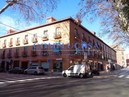 Oficina En alquiler en Alcalá De Henares photo 0