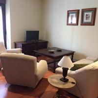 Se alquila piso situado en el Centro de Alcalá, 1ª planta sin ascensor, 2 dormitorios, 2 baños, amueblado. photo 0
