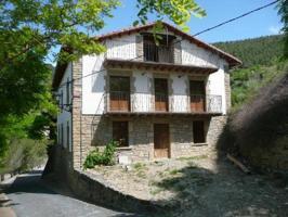 Casa En venta en Ezprogui photo 0