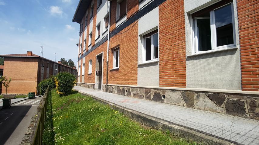 Comprar Pisos Y Casas Baratos En Siero Asturias Trovimap