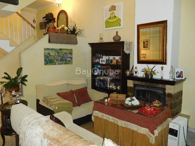 Casa En venta en Huelva Capital photo 0