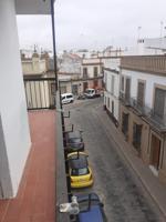 Piso En venta en Calle Francisco García, Coria Del Río photo 0