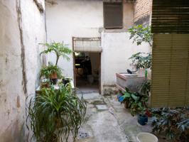 Casa En venta en N-332, Sueca photo 0