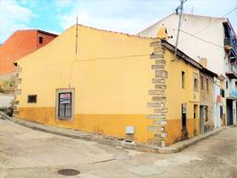 Casa En venta en Calle Reloj, 16, Valdemaqueda photo 0