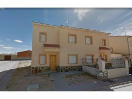 Casa En venta en Avenida Juventud, Tiñosillos photo 0