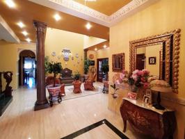 Casa en venta en Lucena photo 0