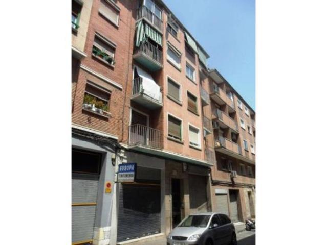 Otro En venta en Juan Cabrero, Zaragoza photo 0