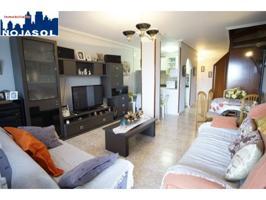 Precioso piso en el centro de la villa, muy amplio photo 0