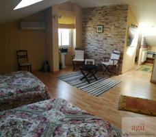 Casa De Campo En venta en Alovera - Zona Residencial, Alovera photo 0