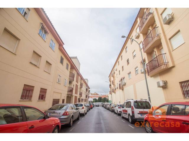 Apartamento en venta en Antonio Domínguez photo 0
