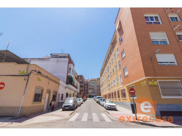 Apartamento en venta en San Roque photo 0