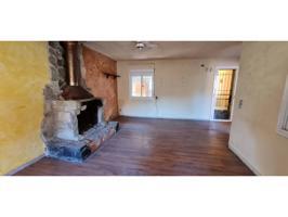 Casa en venta en Argentona photo 0
