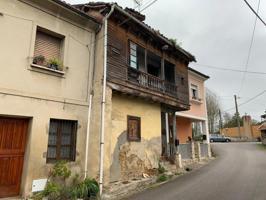 Casa En venta en Venta De Soto, Siero photo 0