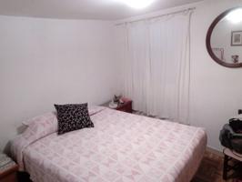 Urbis te ofrece una casa en Vecinos, Salamanca. photo 0