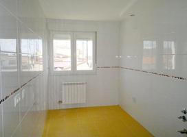 Urbis te ofrece un precioso piso en venta en Arapiles, Salamanca photo 0