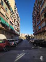 PISO EN VENTA EN PASAJE DE ACUARIO (ALICANTE) photo 0