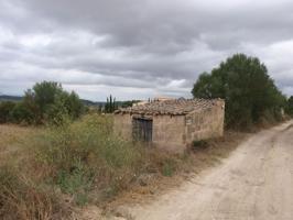 Finca Rústica en Sant Joan photo 0