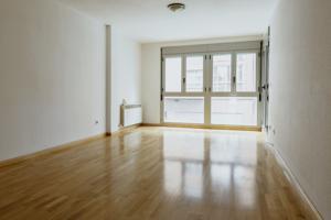 Piso de 4 dormitorios en Camila Gracia photo 0