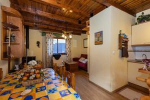 Ven a vivir a esta casa con las mejores vistas del Valle de Benasque. photo 0