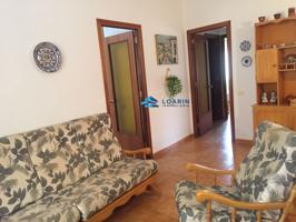 Piso en venta en Sueras - Suera, 3 dormitorios. photo 0