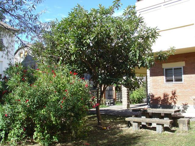 Piso En venta en Calle El Justicia, Aínsa-Sobrarbe photo 0