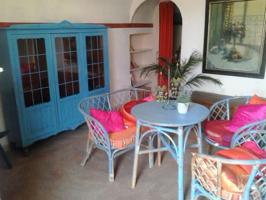 Casa de pueblo en Els Hostalets photo 0