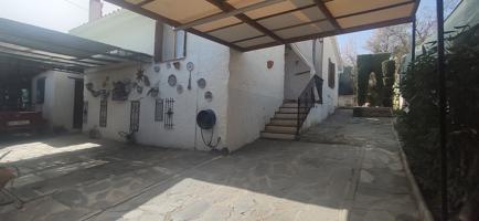 Casa En venta en Ventas De Huelma photo 0