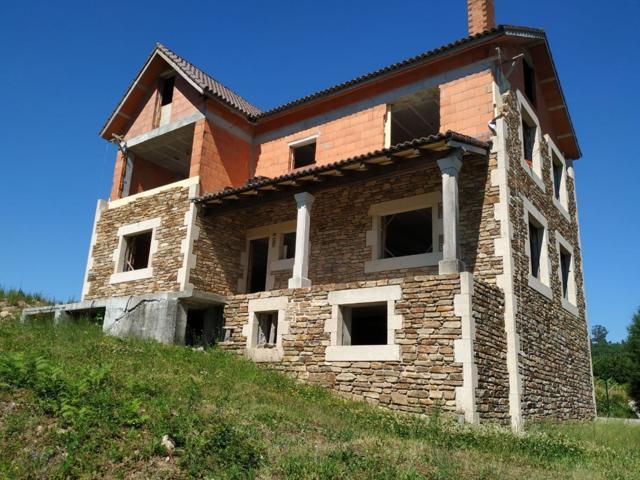 Casa En venta en San Xulián De Sales 15885, 0, Vedra photo 0