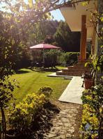 Bonita casa de cuatro dormitorios en venta en Pillarno photo 0