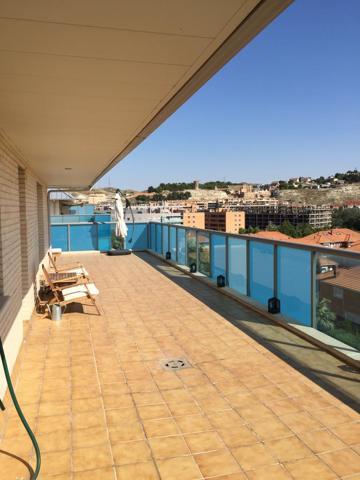 Alquiler Pisos y Casas en Cuarte de Huerva, Zaragoza | Trovimap