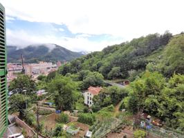 Piso En venta en Miraflores Kalea, 3, Eibar photo 0