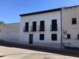 Piso En venta en Calle Ladera Del Chorrillo, 13, Alcalá De Henares photo 0