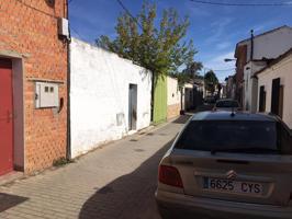 Sin Subtipo En venta en Calle Paraguay, 20, Alcalá De Henares photo 0
