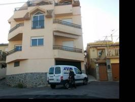 Piso en Barrio de Monachil en Edif Plurifamiliar photo 0