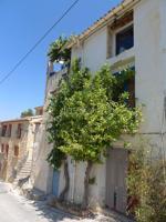 Casa En venta en Benasau photo 0