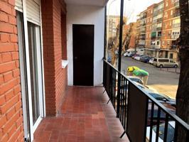 Piso En venta en Rinconada, Alcalá De Henares photo 0