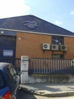 Nave en VENTA en Alcalá de Henares, Poligono industrial Ledesma photo 0
