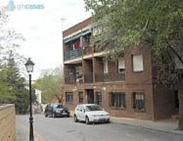 Piso en venta en Villalbilla, Madrid photo 0