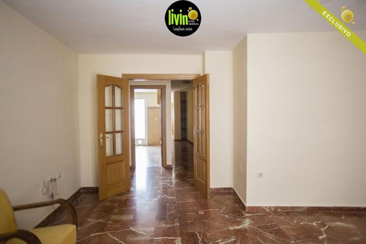 Piso en venta en Centro - Jardinillos, 3 dormitorios. photo 0