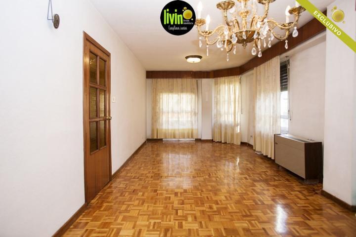 Piso en venta en Centro, 4 dormitorios. photo 0