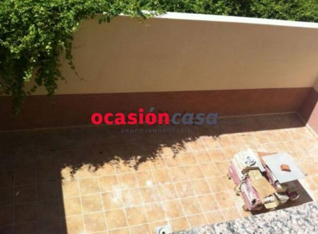 CASA DE OBRA NUEVA EN GUADALCAZAR 185 M2, 4 HAB 2 BAÑOS COCHERA PATIO POR SÓLO 108.000€!!!! photo 0
