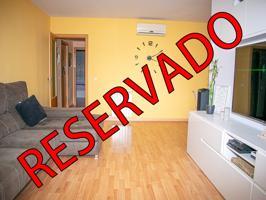 Registre d'agents immobiliaris de Catalunya.  AICAT 07051 photo 0