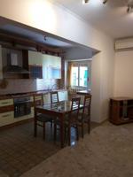 Appartamento Affitto in Via Bartolomeo Cristofori, Marconi, 00118, Roma, Rm photo 0