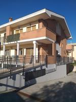 Appartamento Affitto in Via Baragiola, Giardinetti-Tor Vergata, 00118, Roma, Rm photo 0